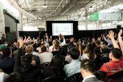 Introvoke raises $2.7M to power online events that can be embedded anywhere