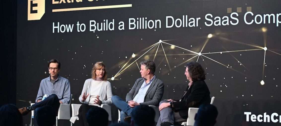 Led by cloud, cyber funding dollars flowed like water in 2020