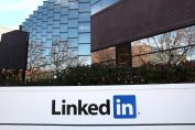 LinkedIn confirms leak of 500 million profiles online, maintains incident was not a breach