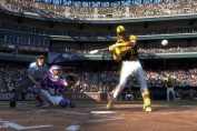 MLB The Show 21 Preview – Stadium Creator, Road To The Show, And How The Game Has Improved
