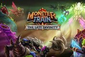 Monster Train: The Last Divinity DLC Available Now