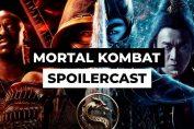 Mortal Kombat Movie Spoilercast