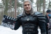 Netflix's The Witcher Season 2 Is Done Filming