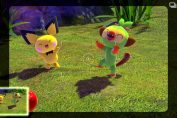 New Pokémon Snap Director Explains How They Decided Which Pokémon Would Make The Cut