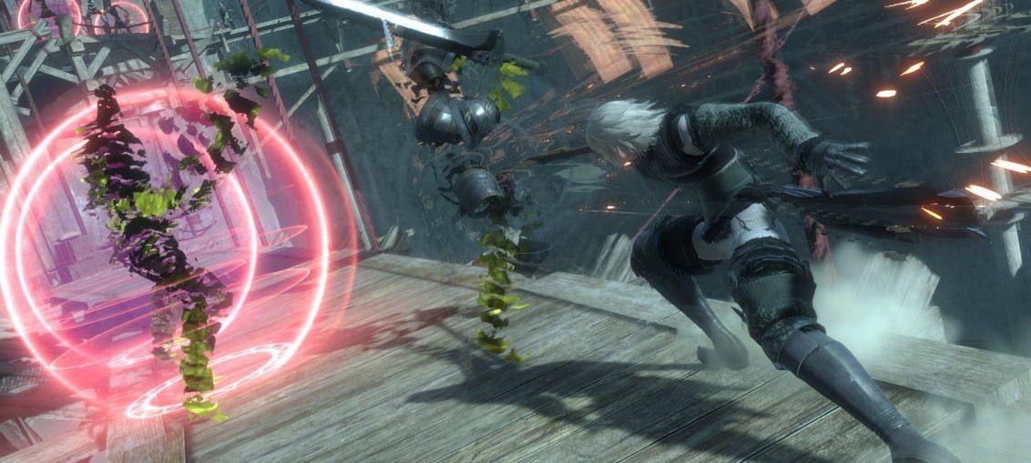 Next Week on Xbox: April 20 to 23