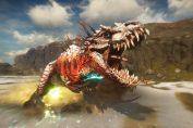 Next Week on Xbox: April 26 to 30