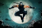 Ninja Gaiden Master Collection Brings Back the Baddest Bosses in the Business