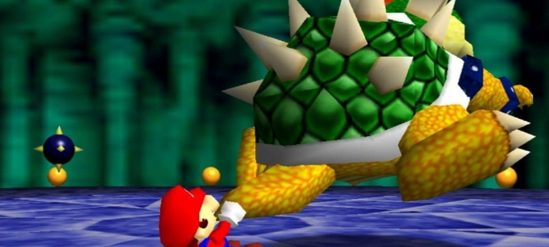 """Nintendo Is Suing A Reported """"Leader"""" Of The Notorious Piracy Group Team Xecuter"""
