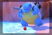 Nintendo Of America Releases Two Commercials For New Pokémon Snap