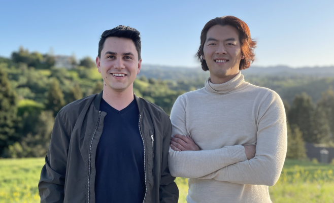 Note-taking app Mem raises $5.6 million from Andreessen Horowitz