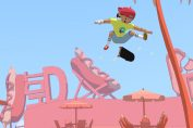 OlliOlli World Coming to Xbox Series X|S and Xbox One This Winter