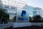PayPal's ambition and uphill battle in China