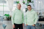 Payhawk raises $20 million to unify corporate cards, payments and expenses