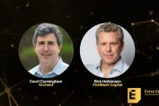 Pitch your startup to seasoned tech leaders, and a live audience, on Extra Crunch Live