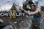 Quick Tips to Survive the Epic Battlefields of the Chivalry 2 Cross-Platform Play Closed Beta