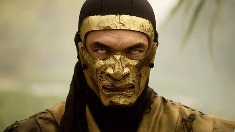Ranking Mortal Kombat's On-Screen Adaptations [UPDATED]