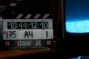 Resident Evil Movie Reboot On-Set Filming Has Wrapped, Full Trailer Coming Soon