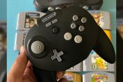 Retro-Bit's Next Tribute64 Controller Offers Wireless N64 Play, And Pre-Orders Open Today