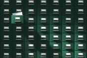 Risk startup LogicGate confirms data breach