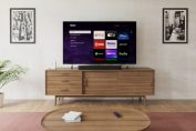 Roku removes YouTube TV from its channel store following failed negotiations