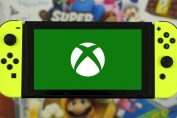 Rumour: Is Something Going On Between Microsoft And Nintendo?