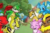 Rumour: Neopets Could Be Coming To Switch