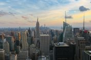 Scholarship program to help aspiring NYC cyber pros hit financially by COVID