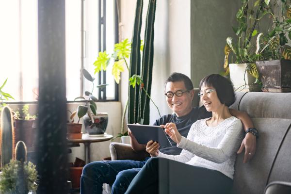 SoftBank Vision Fund 2 invests $160M in media localization provider Iyuno-SDI Group