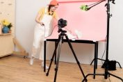 Soona raises $10.2M to make remote photo and video shoots easy