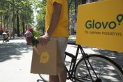 Spain's Glovo picks up $528M as the food deliver market continues to heat up
