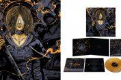 Stunning New Demon's Souls Vinyl Set Revealed