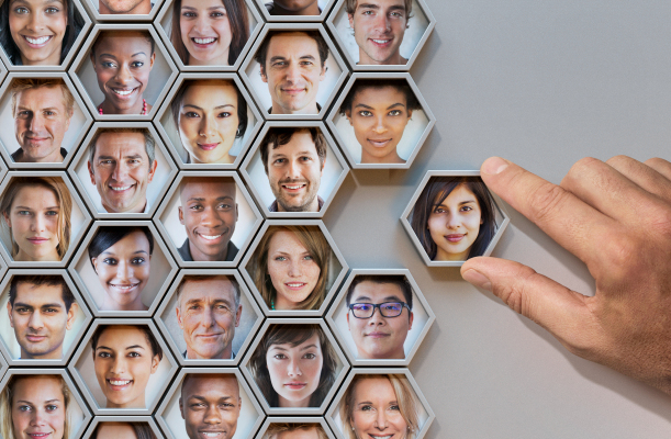 Taking stock of the VC industry's progress on diversity, equity and inclusion