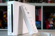Talking Point: Wii Features We'd Love To See On Nintendo Switch