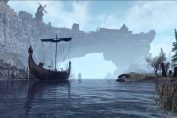 The Elder Scrolls Online to be Optimized for Xbox Series X|S on June 8