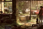 The Last Of Us TV Series Lands Two New Directors With Žbanić And Ali Abbasi