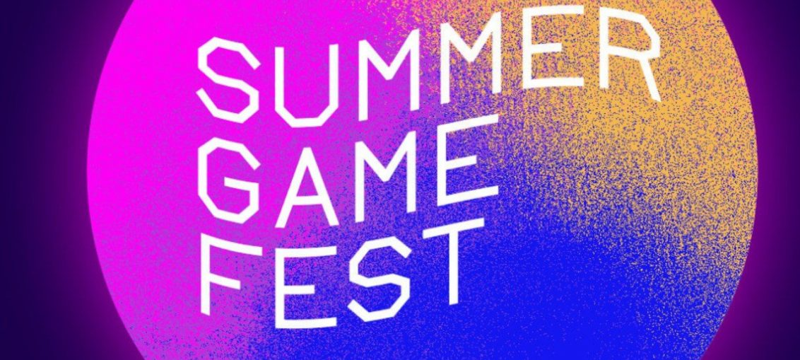 The Summer Game Fest Returns This June