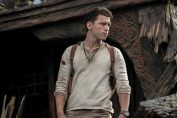 The Uncharted Movie Has Been Delayed Again By One Week