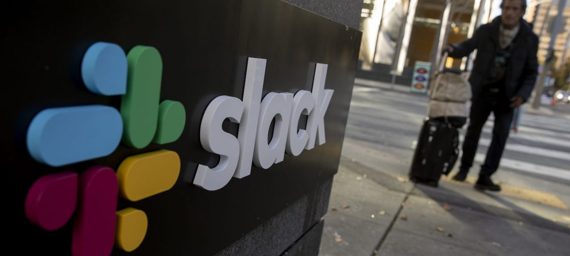 Threat actors targeted Slack and Discord as the pandemic raged on