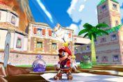 UK Charts: Super Mario 3D All-Stars Remains In Top Ten Despite Being Discontinued