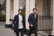 UK startup Causal raises $4.2M to kill Excel with a better number-crunching app
