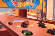 Video: Milestone Unveils New Hot Wheels Unleashed Environment