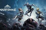 Warframe Now Optimized for Xbox Series X S and Call of the Tempestarii Update is Live