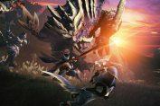 Watch: Monster Hunter Digital Event - April 2021, Live!