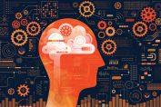 With a team that helped build the brain behind Alexa, HomeX raises $90M