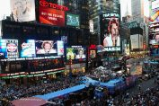 'How would I feel if that was posted in Times Square?' Lawyers warn to watch what you say about breaches
