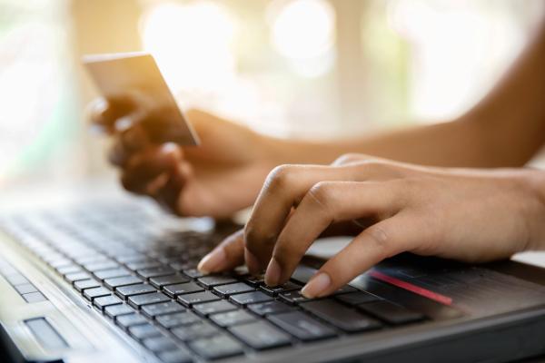 5 predictions for the future of e-commerce