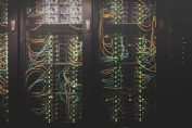 AI consumes a lot of energy. Hackers could make it consume more.
