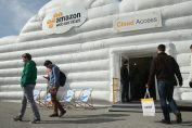 AWS configuration issues lead to exposure of 5 million records