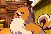 Ace Attorney And Ghost Trick Return To The iOS Store