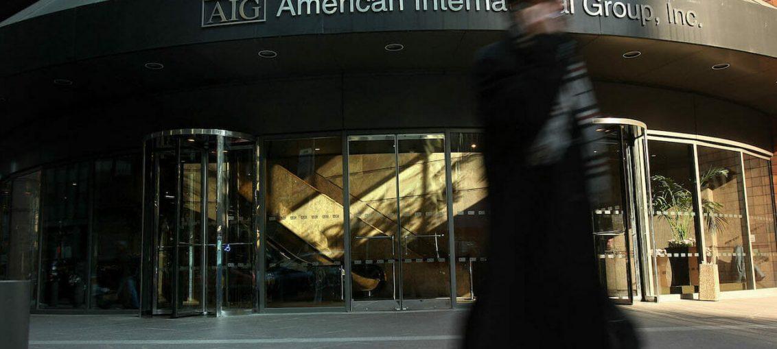 As market for cyber insurance booms, watchdog calls for better data